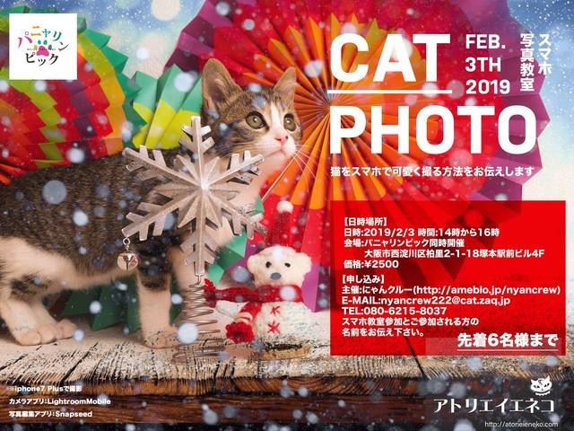 2019.2.3写真教室チラシ.JPG